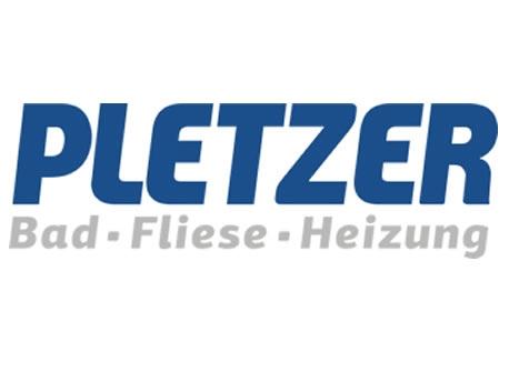 pletzer