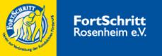 Fortschritt Rosenheim